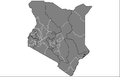 Kenya districts.png
