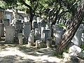 Kerameikos, Ancient Graveyard, Athens, Greece (4455144042).jpg