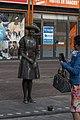 Keramiekmarkt Dordrecht Oktober 2015 (5-7) (21912187716).jpg