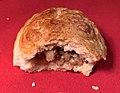 Kerké de Pâques - aux noix - cuisine arménienne (4).jpg