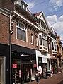 Kerkstraat 62-66 Hilversum GM 09.jpg