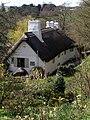 Kerswell Springs - geograph.org.uk - 749160.jpg