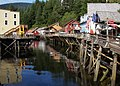 Ketchikan Creek Street (8110063989).jpg