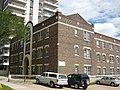 Kewanee Apartments Saskatoon 2010.jpg