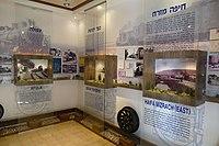Kfar-Yehoshua-old-RW-station-809.jpg
