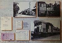 Kfar-Yehoshua-old-RW-station-812.jpg