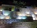 Khaju Kermani - panoramio (4).jpg