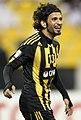 Khalid Saleh Hussain Al Qahtani 2011 1.jpg