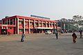 Kharagpur Railway Junction Station - Kharagpur - West Midnapore 2015-01-24 4837.JPG