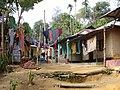 Khasi Village.jpg