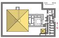 Khentkaus II Pyramid.png