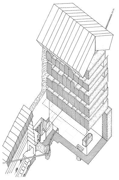 Archivo: Kheops-chambre-roi.jpg