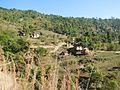 Khoriya Village 1.jpg