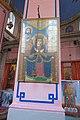 Kidane Mehret Church, Ethiopian Abyssinian Church, Jerusalem, Israel 28.jpg