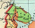 Kildin Saami map.JPG