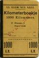 Kilometerboekje 1000 km.tif