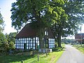Kilver, Bustedt, Hidenhausen Juni 2009 001.jpg