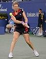 Kim Clijsters (7898176782).jpg