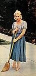 Kim Novak 1960.jpg
