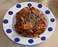 Kimchi.bokkem-01.jpg