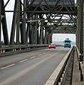 Kincardine Bridge - geograph.org.uk - 274885.jpg