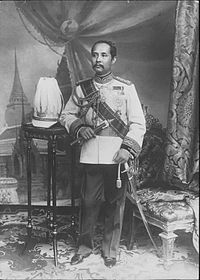 King Chulalongkorn of Siam (PP-69-5-032).jpg