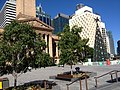 King George Square in 12.2013 05.jpg