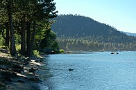 Kings Beach SRA on Lake Tahoe.jpg