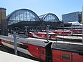 Kings Cross Station (geograph 5087415).jpg