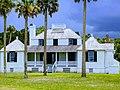 Kingsley Plantation Main House.jpg