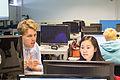 Kingston University Women in Science editathon (10).jpg
