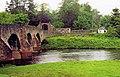 Kinkell Bridge, Perthshire - geograph.org.uk - 429308.jpg
