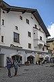 Kino-Kitzbühel-1.jpg