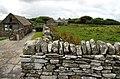 Kirbuster Farm Museum - geograph.org.uk - 508625.jpg