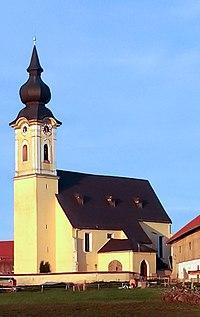 Kirche Arnsdorf - 1.jpg