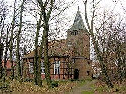Kirche in Neuferchau.JPG