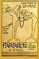 Kirchner - elves-1903.jpg