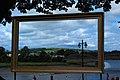 Kirkcudbright - panoramio.jpg