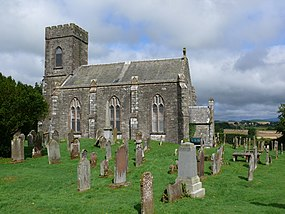 Kirkinner Parish Church.jpg