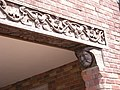 Kirkland, WA - Louis S. Marsh House detail 01.jpg