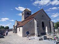 Kirko de Échevannes.jpg