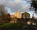 Kirtling Towers - geograph.org.uk - 1078759.jpg