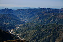 Kiso Valley from Doppyo.jpg