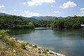 Kitayama reservoir Nishinomiya04n.jpg