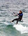 Kitesurfer Tasmania 3.jpg