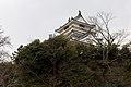 Kitsuki Castle 01.jpg