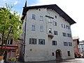 Kitzbuehel-Berggericht.JPG
