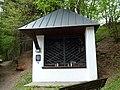 Kitzbuehel-Oelbergkapelle.JPG
