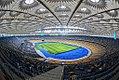 Kiyev Olimpiya Stadionu.jpg