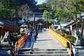 Kiyoshikojin06s9.jpg